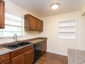 1021-E-Crenshaw-Old-Seminole-Heights-for-Sale-Kitchen