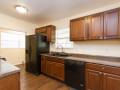 1021-E-Crenshaw-Old-Seminole-Heights-for-Sale-Kitchen-Alt2