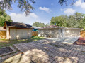 1021-E-Crenshaw-Old-Seminole-Heights-for-Sale-Patio