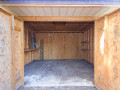 1021-E-Crenshaw-Old-Seminole-Heights-for-Sale-Storage