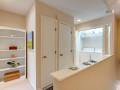 168-E-Davis-Blvd-Davis-Islands-Fadal-Real-Estate-2nd-Floor