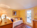 168-E-Davis-Blvd-Davis-Islands-Fadal-Real-Estate-Bonus-Room