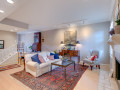 168-E-Davis-Blvd-Davis-Islands-Fadal-Real-Estate-Great-Room