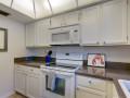 168-E-Davis-Blvd-Davis-Islands-Fadal-Real-Estate-Kitchen-2