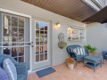 168-E-Davis-Blvd-Davis-Islands-Fadal-Real-Estate-Large-Porch