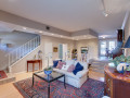 168-E-Davis-Blvd-Davis-Islands-Fadal-Real-Estate-Living-Area