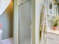 168-E-Davis-Blvd-Davis-Islands-Fadal-Real-Estate-Master-Shower