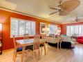 618 Columbia Dr Davis Islands Fadal Real Estate Tampa Dining