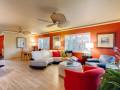 618 Columbia Dr Davis Islands Fadal Real Estate Tampa Great Room