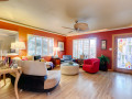 618 Columbia Dr Davis Islands Fadal Real Estate Tampa Great Room v2