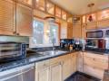 618 Columbia Dr Davis Islands Fadal Real Estate Tampa Kitchen v3