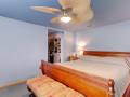 618 Columbia Dr Davis Islands Fadal Real Estate Tampa Masterbedroom v1