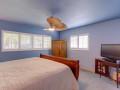618 Columbia Dr Davis Islands Fadal Real Estate Tampa Masterbedroom view 3
