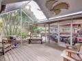 618 Columbia Dr Davis Islands Fadal Real Estate Tampa Screen Porch v2