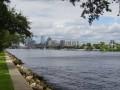 618 Columbia Dr Davis Islands Water Real Estate