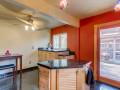 October 05618 Columbia Dr Davis Islands Fadal Real Estate Tampa Kitchen v2