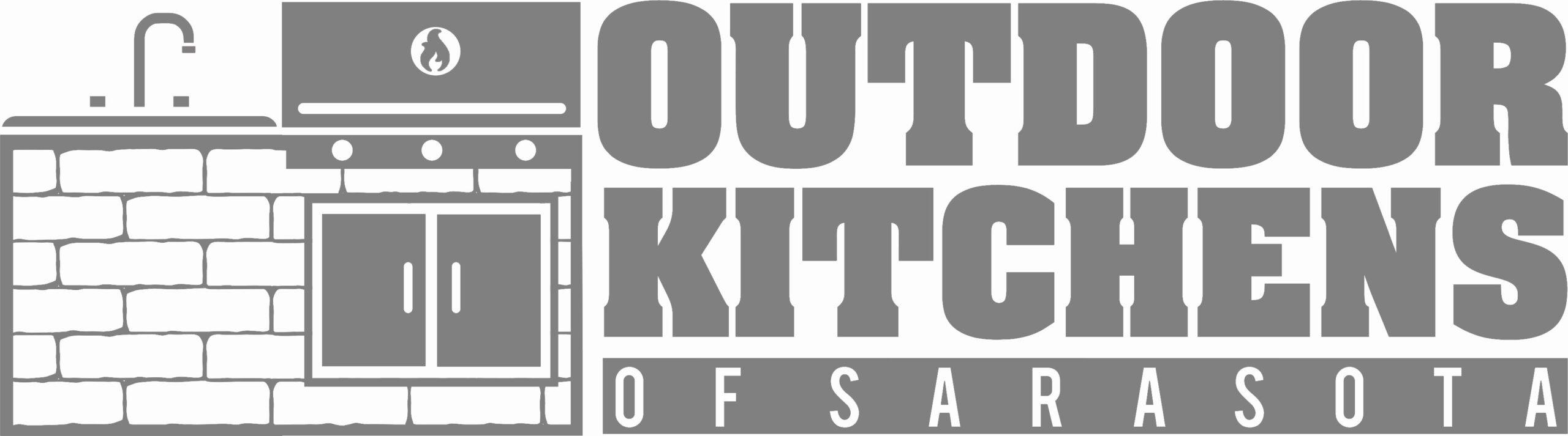 Outdoor Kitchens in Sarasota