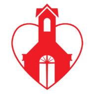 Independence Presbyterian Church