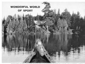 1959 21 aout camp munro