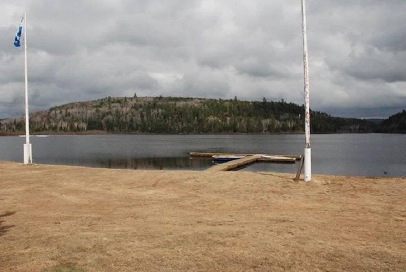 Lac Chute_2014