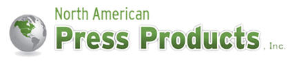 North American Press Products, Inc.