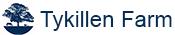 Tykillen Farm Logo