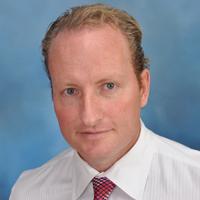 Kevin Callanan
