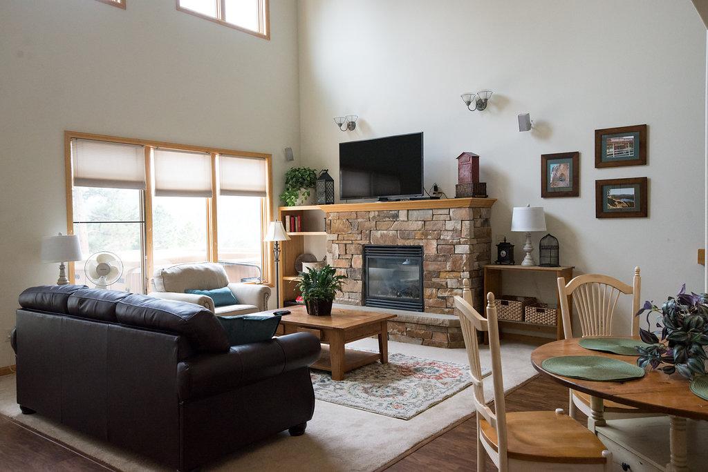 Residence 345