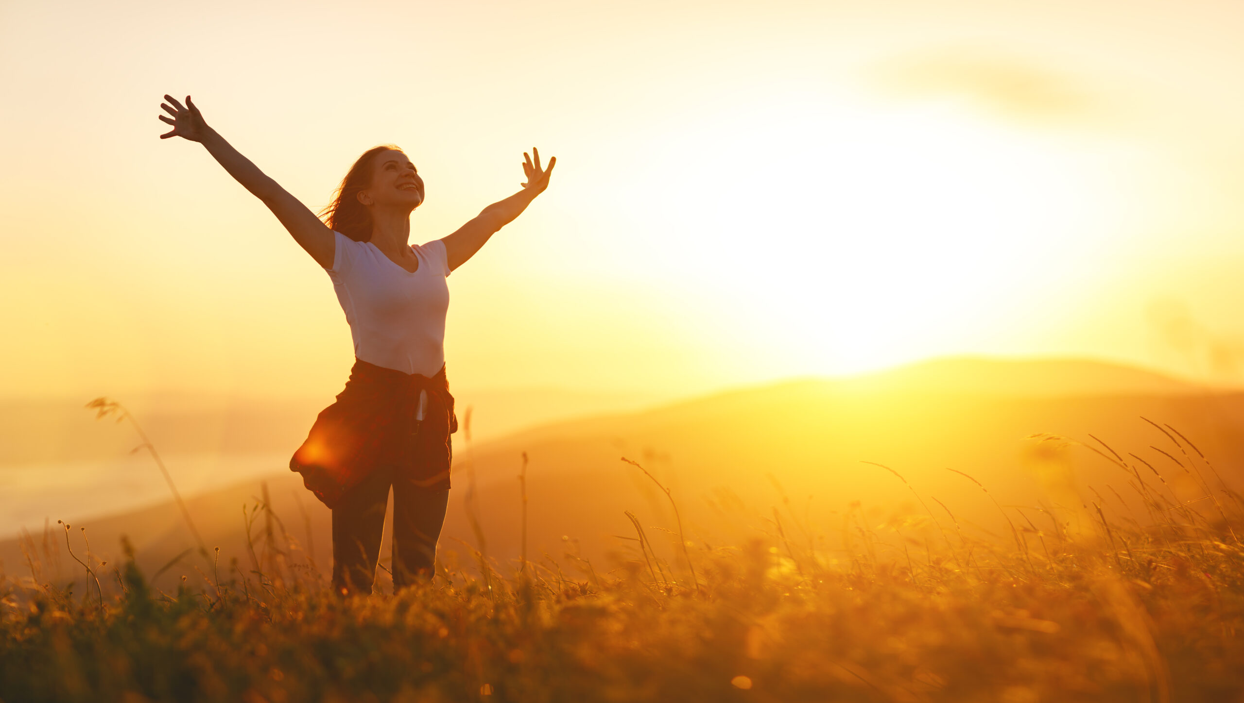 What to do after drug treatment is complete