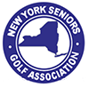 New York Seniors Golf Association