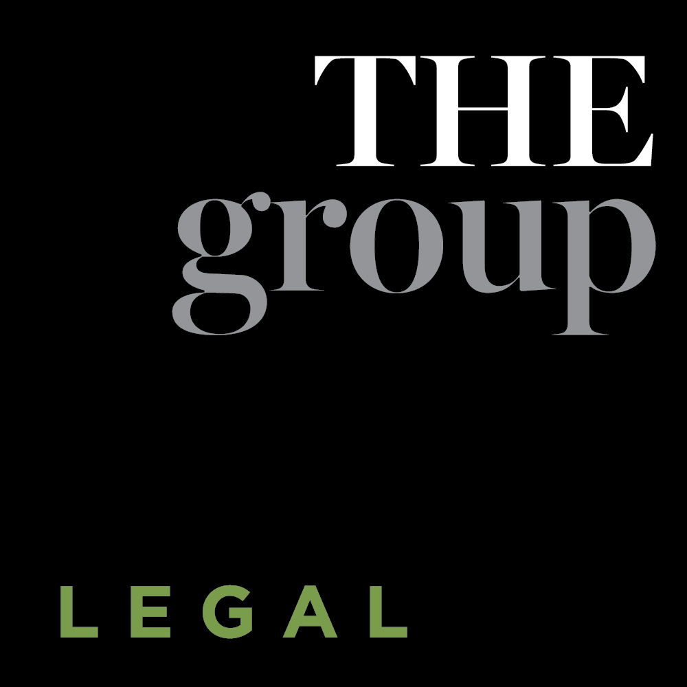 THE Group Legal