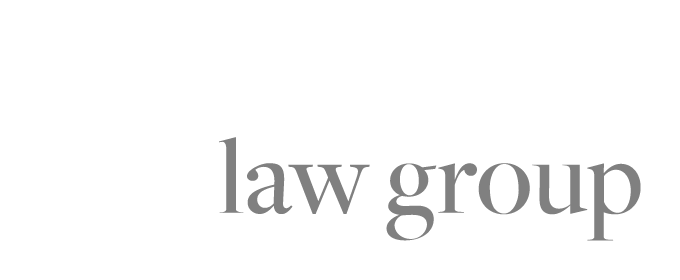 The Hachar Law Group Logo