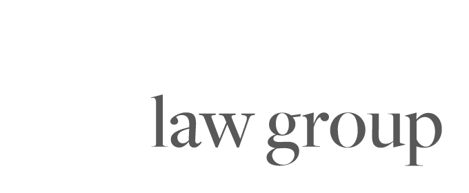The Hachar Law Group