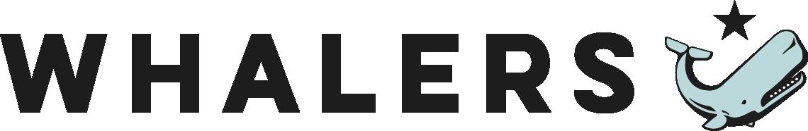 https://secureservercdn.net/198.71.233.35/q98.ea0.myftpupload.com/wp-content/uploads/2019/08/logo_header.png