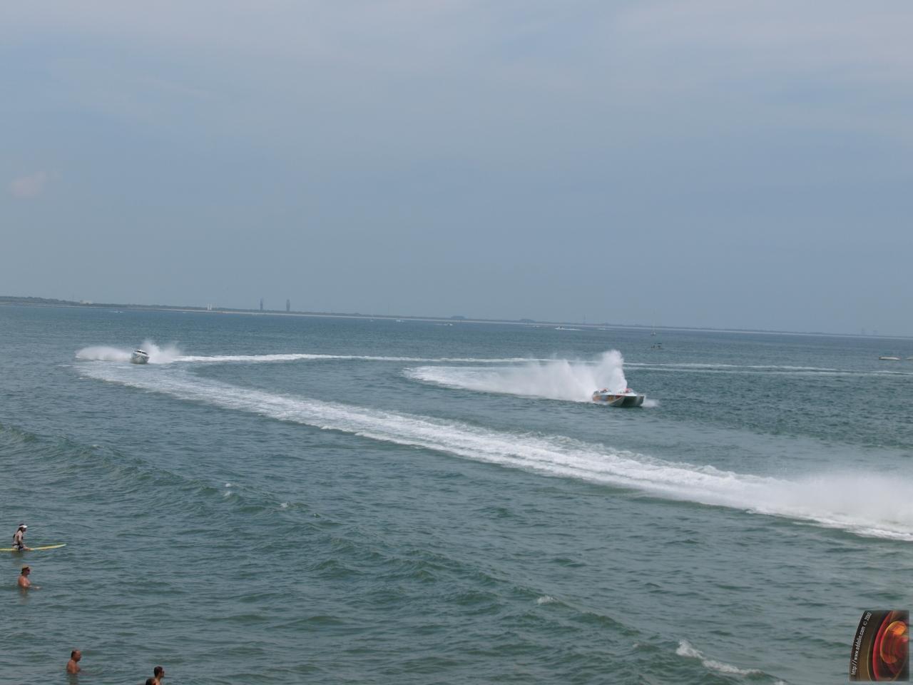 Thunder on the Beach 2010f
