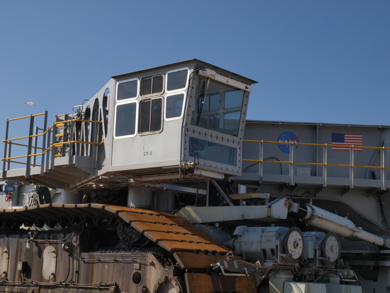 KSC 2010