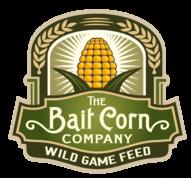 The Bait Corn Company