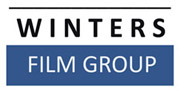 Winters Film Group