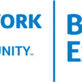 Restoration Partners with St. Nicks Alliance and Wins Buildings of Excellence Competition Awards from NYSERDA