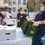 Central Brooklyn Food Hub Would Create Community Wealth, Support Vulnerable Residents, Study Finds