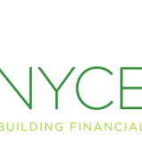 Making affordable housing greener, using financing from New York City Energy Efficiency Corporation (NYCEEC)