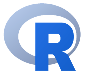 SparkR Icon