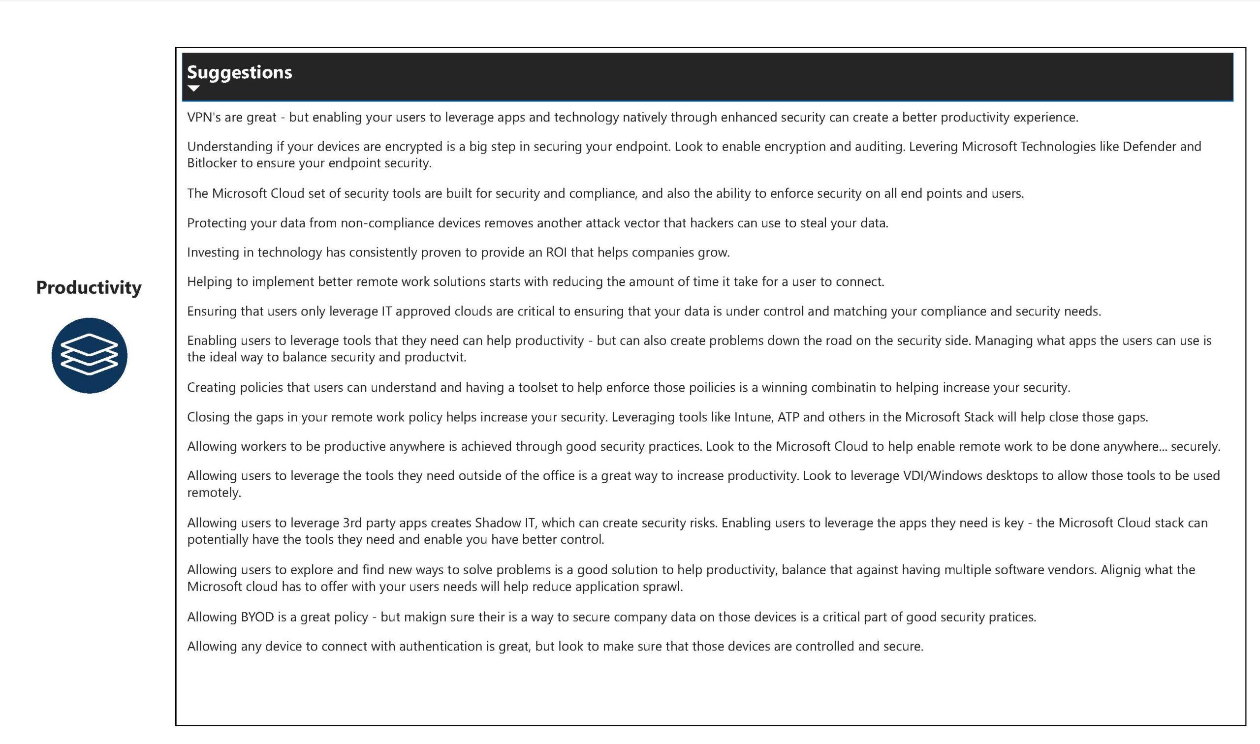 RWF Report V3 -page 3