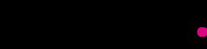 Bankprov_Horizontal Logo_RGB