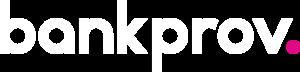 Bankprov_Horizontal Logo_Rev_RGB