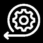 application_development-01
