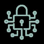 secure access-01