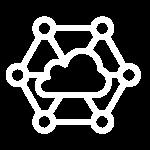 system_integration-01