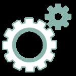 Automate Processes-01