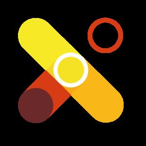 Microsoft-Viva-Connections-logo-300x300